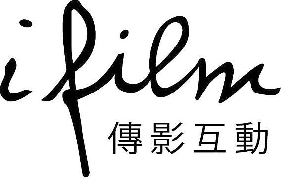 ifilm Logo-1