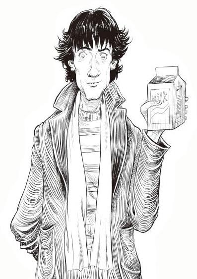 Gaiman_milk