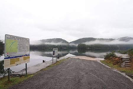Lake Barrington2