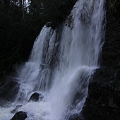 Upper Waterfaall