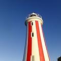 Devonport 燈塔