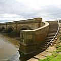 第三古老石橋