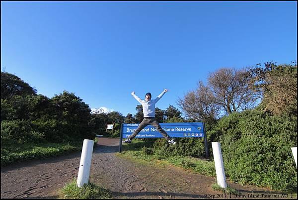 0909Bruny Island