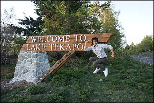 1027Lake Tekapo