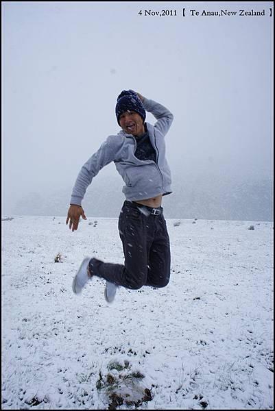 1104積雪