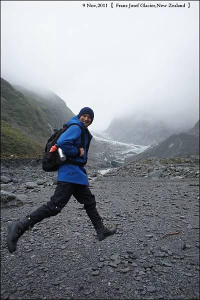 1109Franz Josef Glacier