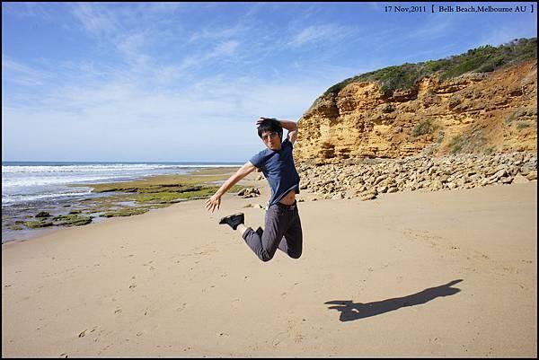1117Bells Beach