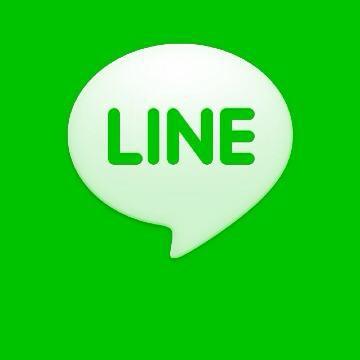10306459_897630463586011_9132332716774273795_n.jpg