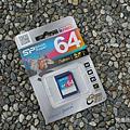 DSC06629.png