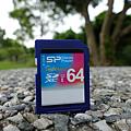 DSC06661.png