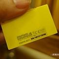 DSC09304.jpg