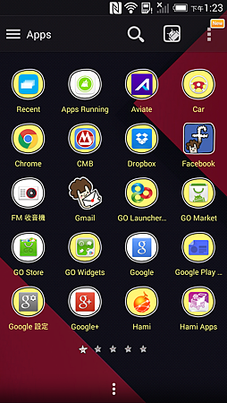 Screenshot_2014-10-04-13-23-32.png