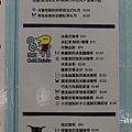 DSC09653.png