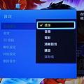 DSC03868_nEO_IMG.jpg