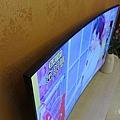 DSC03999_nEO_IMG.jpg