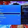 DSC03865_nEO_IMG.jpg