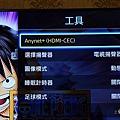 DSC03864_nEO_IMG.jpg