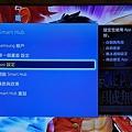 DSC03867_nEO_IMG.jpg