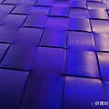 DSC06597_nEO_IMG.jpg