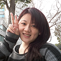 20150207_135028.png