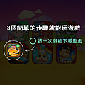 Screenshot_2015-04-22-00-23-41.png