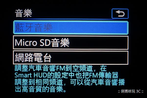 DSC01180.png