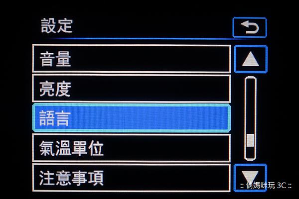 DSC01173.png