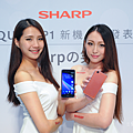 SHARP AQUOS P1 (1).png