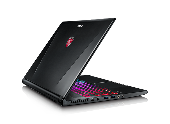 MSI_NB_GS60_Ghost_Skylake_Photo10.png