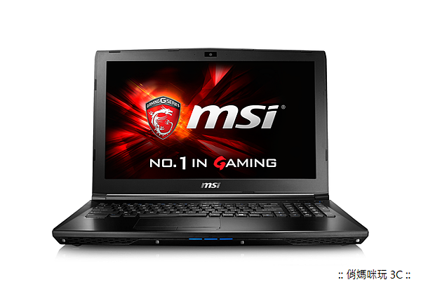 MSI_NB_GL62_photo02.png