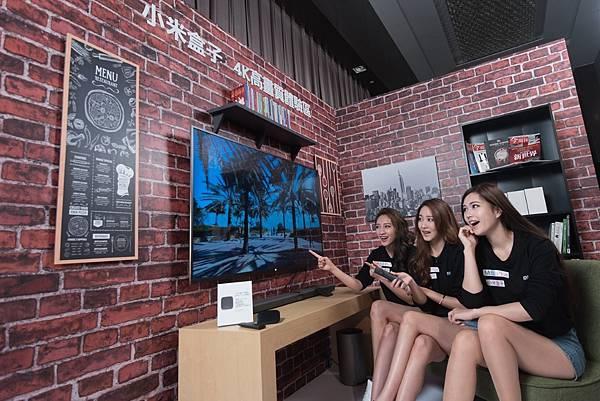thumbnail_小米盒子支援4K及HDR技術,打造居家娛樂影音中心.jpg