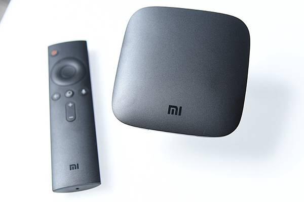 thumbnail_小米盒子首度進軍台灣,搭載Android TV系統並支援4K及HDR技術.jpg