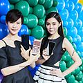 全球首款4K HDR影音娛樂超旗艦 Xperia_ XZ Premium共有「鏡銀」、「鏡黑」、「鏡粉」三色!.png