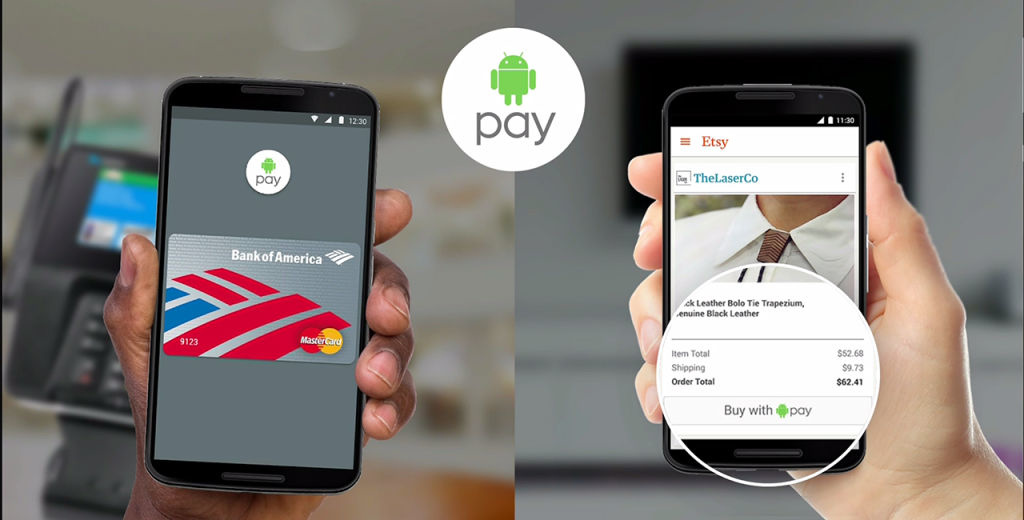 android-pay-1-1024x520