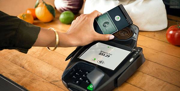 android-pay_2