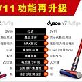 V7比較表-90x60-01.jpg