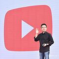YouTube 使用行為大調查 (1).png