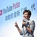 YouTube 使用行為大調查 (2).png