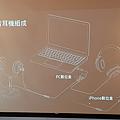 SCENES 森聲 3D 全景聲錄音耳機 (23).png