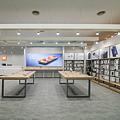 全台第二間小米官方授權專賣店將於明天於台南Focus時尚流行館盛大開幕。 (2).png