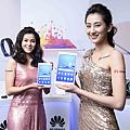 【HUAWEI】HUAWEI MediaPad M3 Lite 流光金,建議售價$8,990.png