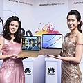 【HUAWEI】MateBook X 流光金,建議售價$39,900.png