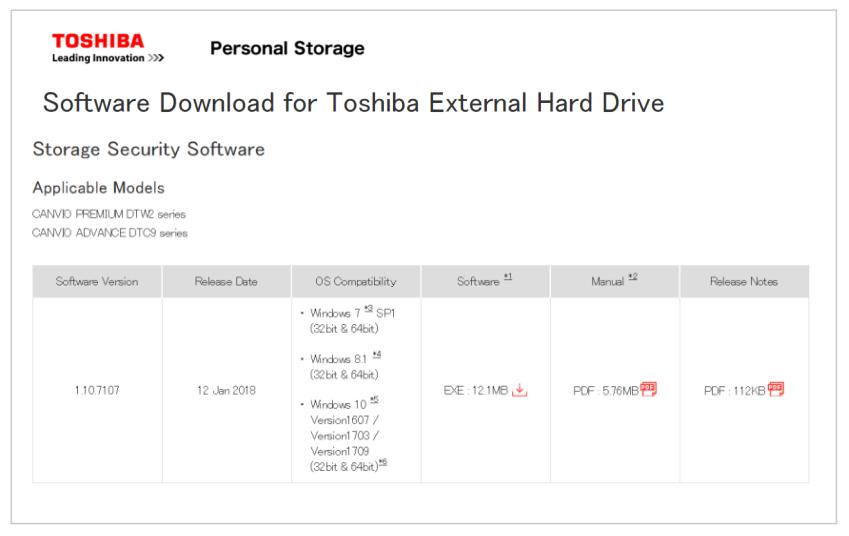 TOSHIBA Canvio Advance V9 1TB USB 3.0 2.5 吋外接式行動硬碟開箱 (2).png