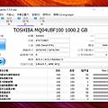 TOSHIBA Canvio Advance V9 1TB USB 3.0 2.5 吋外接式行動硬碟開箱 (24).png