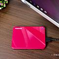 TOSHIBA Canvio Advance V9 1TB USB 3.0 2.5 吋外接式行動硬碟開箱 (1).png