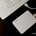 TOSHIBA Canvio Advance V9 1TB USB 3.0 2.5 吋外接式行動硬碟開箱 (3).png