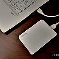 TOSHIBA Canvio Advance V9 1TB USB 3.0 2.5 吋外接式行動硬碟開箱 (5).png