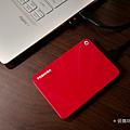 TOSHIBA Canvio Advance V9 1TB USB 3.0 2.5 吋外接式行動硬碟開箱 (6).png