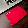 TOSHIBA Canvio Advance V9 1TB USB 3.0 2.5 吋外接式行動硬碟開箱 (7).png