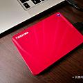 TOSHIBA Canvio Advance V9 1TB USB 3.0 2.5 吋外接式行動硬碟開箱 (8).png